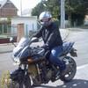 coolbiker62