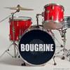 bougrine87