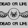 deadorlife-team