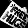 freehugs06