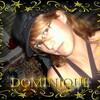 dominique-dim