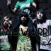 Rawwwrr-Box