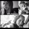 zumell-33