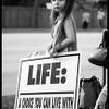 Ohter-Life