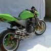 motorflo