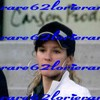 lorierare62