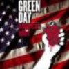 green-day-fan-number-1