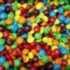 x--full-chocolat3--x