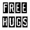FREE-HUGS--blog