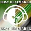 doxy-beatmaker
