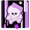 Skull-Punk-Princess666