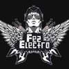 FEZ-ELECTRO-SKY