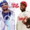 Curtis-VS-Kanye