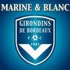 girondins06-07