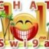 swi9ahahaha