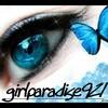girlparadise921