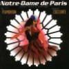 Notre-dame-de-paris-1999