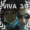 viva3-8