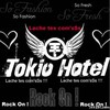tokio-hotel-483-girl