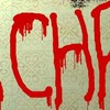 chbabalyoum