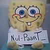 Nul-PaarT