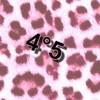 Cheek-Thee-4iiemee5