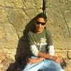 yassine-bekham23