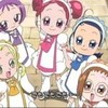 magical--doremi--angie
