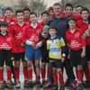 seiches-rugby