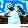 stone98