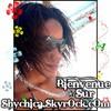 Shychica
