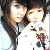 Jenny-kim-jung