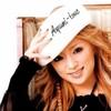 Ayumi-lovE