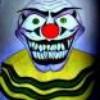Clown-Skate-Team