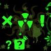Xx-toxic-music-xX