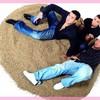 la-chiica-enamorada-x3