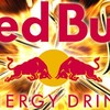 redbullquad