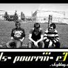 LS-pourriii-r3