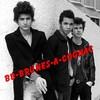 BB-BRUNES-A-COGNAC