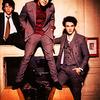 jonas-brothers15
