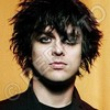 greenday3112