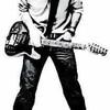 rockeurskateur8
