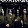 Deathstars01