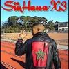 SiiHana-X