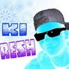kifresh-officiel