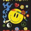 peace4life286