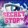 SECRET--STORY--S2