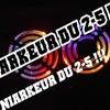 niarkeur25