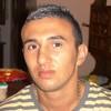 touzbeul94470