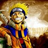 all-about-naruto
